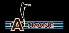 International Jazz-Club A-Trane Berlin (seit 1992) Logo