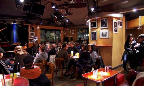 jazz-club-a-trane-d7d91098-931b-4a97-ad3e-3eeee4ad448f
